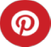 Image result for pinterest follow button